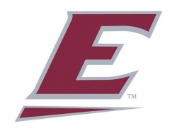 EKU Among Best Online Doctorates in Occupational Therapy